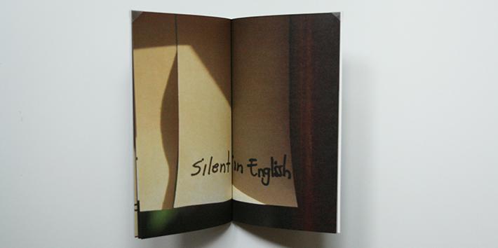 Image002 - Artist's book 2013