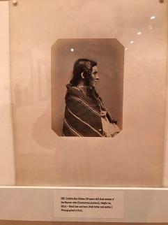 14 Art Gallery of Ontario