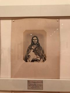 15 Art Gallery of Ontario
