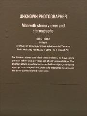 20 Art Gallery of Ontario