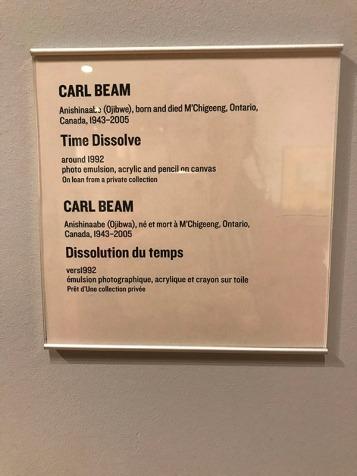 24 Art Gallery of Ontario