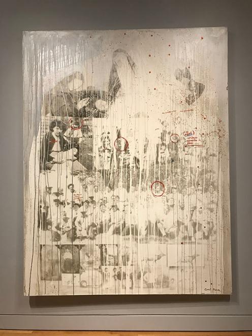 25 Art Gallery of Ontario