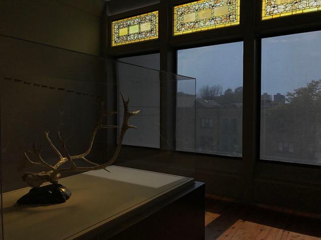 28 Art Gallery of Ontario