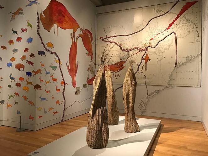 33 Art Gallery of Ontario