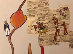 35 Art Gallery of Ontario