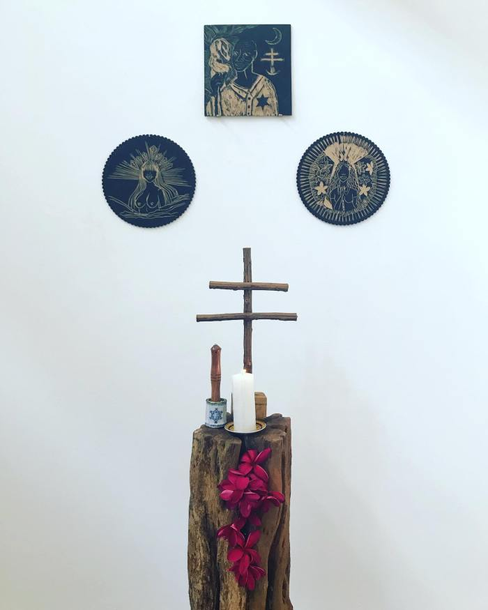 FranciscaComplexos